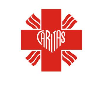 caritas_p