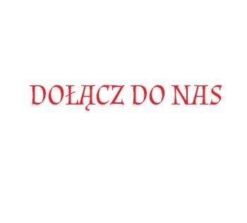 dolacz_do_nas