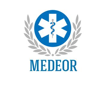 medeor_p