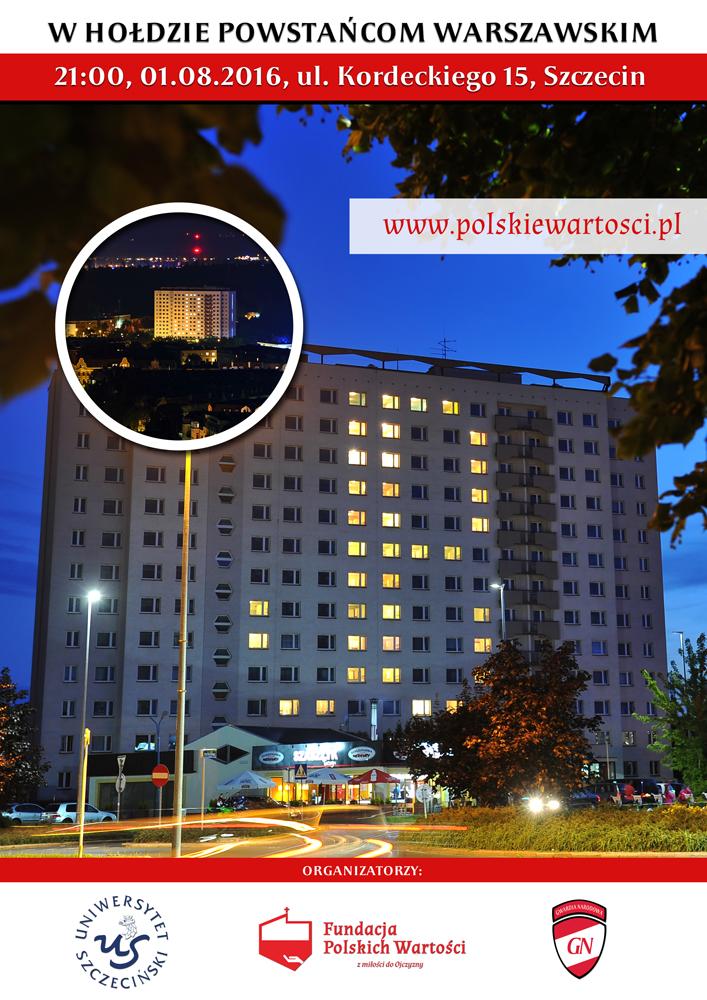 plakat_polska_walczaca