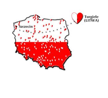 rodakom_na_kresach_w