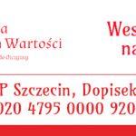 Wesprzyj Fundację Polskich Wartości