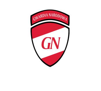gwardia_narodowa_w
