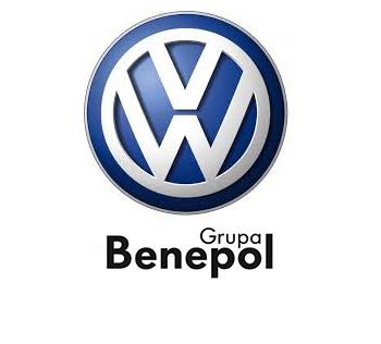 benepol_p