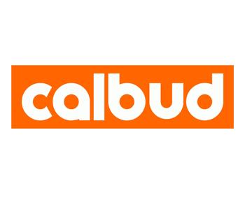 calbud_p