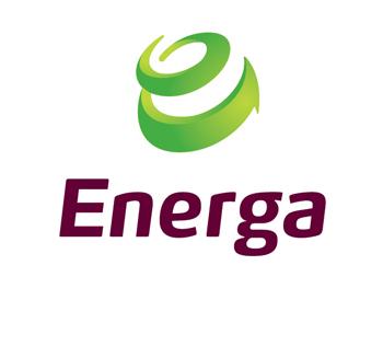 energa_p