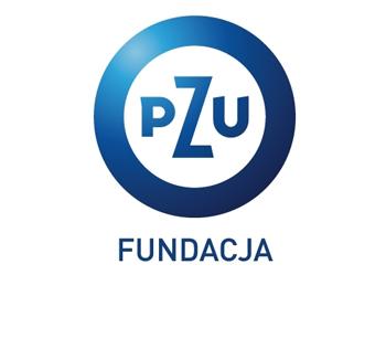 fundacja_pzu_p