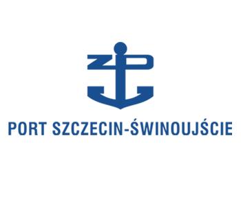 port_szczecin_swinoujscie_p