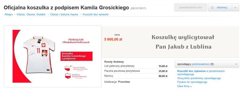 koszulka_pan_jakub
