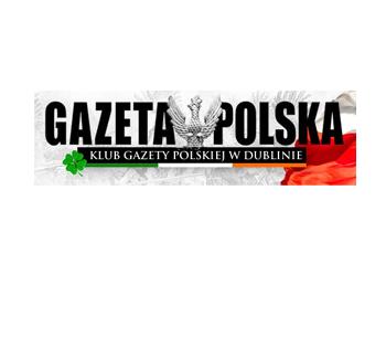 gazeta_polska_dublin_p