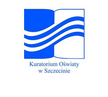 kuratorium_oswiaty_p