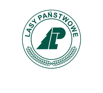 lasy_panstwowe_p