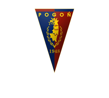 pogon_szczecin_p