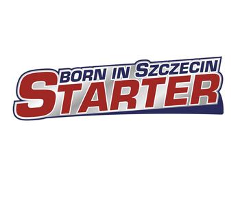 starter_p