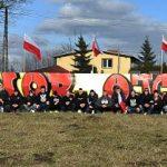 Ruszają prace nad muralem dla Przecławia