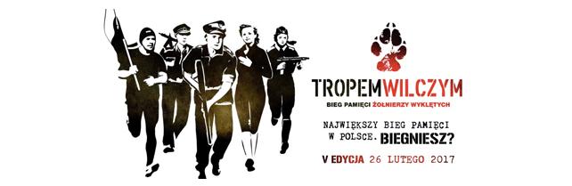 tropem_wilczym
