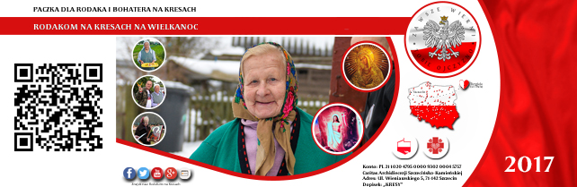 rodakom_na_kresach_wielkanoc_2017