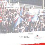 Szczecińska opozycja antykomunistyczna lat 80.