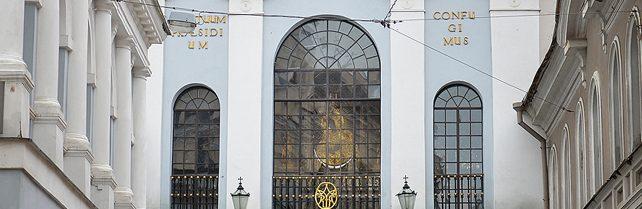 Sierpień w Gdańsku i w Wilnie
