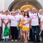 Wyjazd do Gdańska i Wilna: Podsumowanie