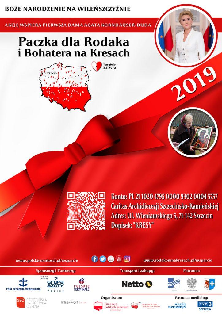 https://www.polskiewartosci.pl/wp-content/uploads/2019/10/Plakat_Fundacja_Kresy_Boze_Narodzenie_11.2019-724x1024.jpg