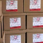 Podsumowanie akcji Paczka dla Rodaka i Bohatera na Kresach – Wielkanoc 2021